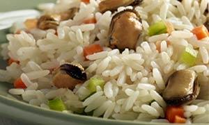 arroz-con-choritos