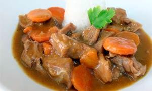 carne-a-la-cacerola