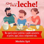 Consumo-lácteos_merken