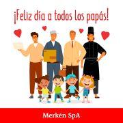 día-del-padre-Merken