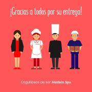 gracias2_merken