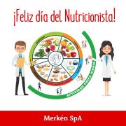 nutricionista-merken